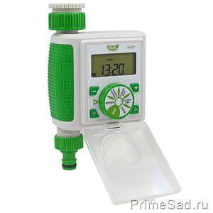 Таймер полива секундный Green Helper GA-327